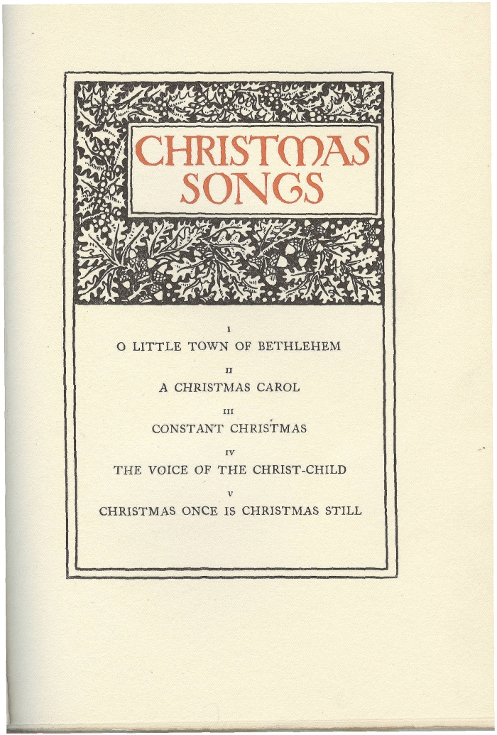 christmas songs for classical guitar pdf