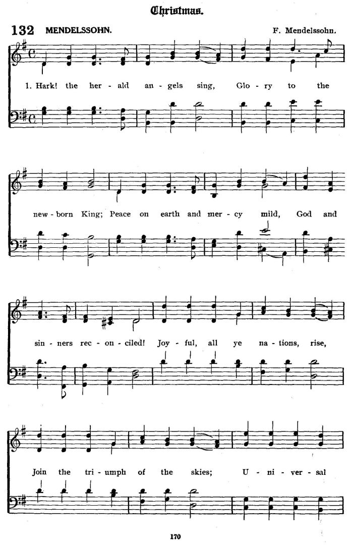 Search Results For Piano Sheet Hark The Herald Angels Sing Calendar 2015