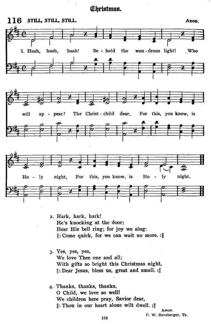 Conosciuto Index of /Hymns_and_Carols/Images/Hardwig FH43