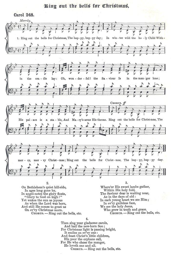 Christmas in the sand lyrics