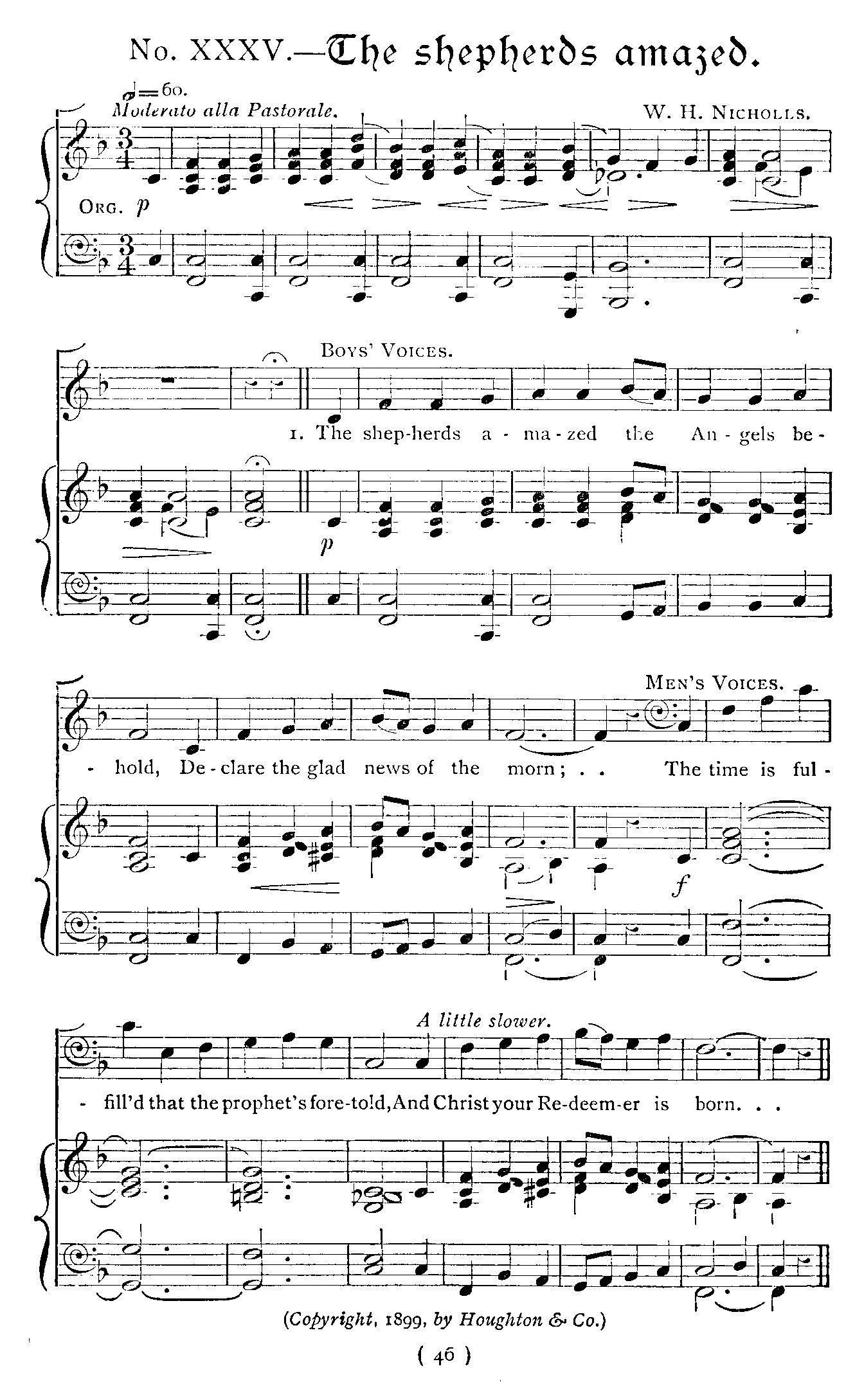 Index of hymnsandcarolsimagespettmanwestminster hexwebz Images