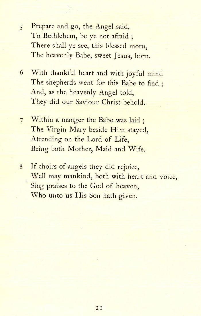 Index of /Hymns_and_Carols/Images/Sharp