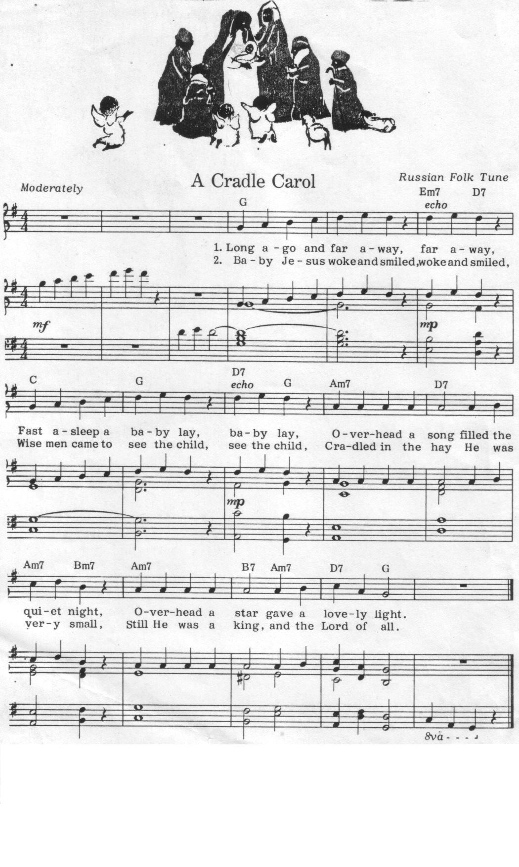 Table Of Contents 1931 Chevrolet Wiring Diagram Hymns And Carols Images Acradlecaroljpeg