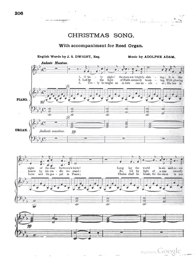 noel christmas song lyrics