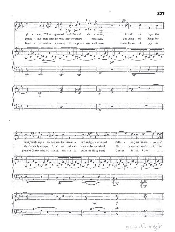 christmas_song dwight gems_english_songs 207jpg 94456 bytes