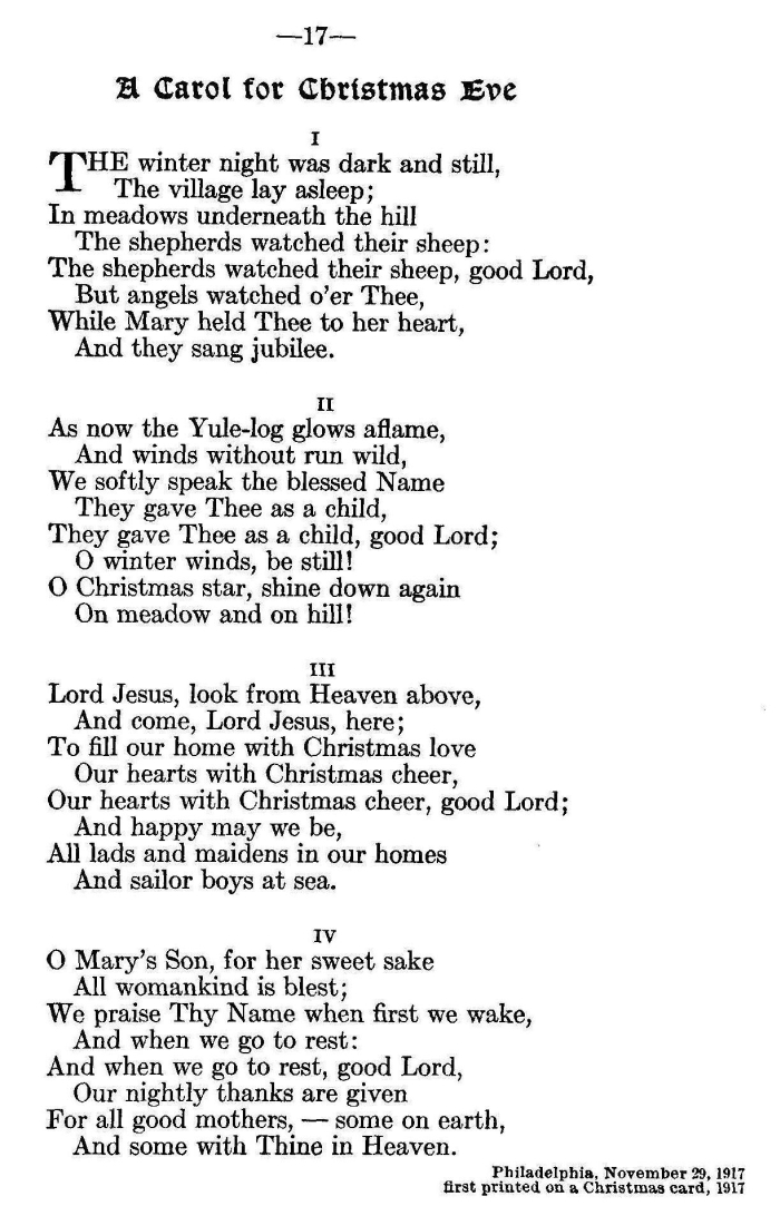 Christmas In Our Hearts.Christmas In Our Hearts Christmas In Our Hearts Keep Christmas In