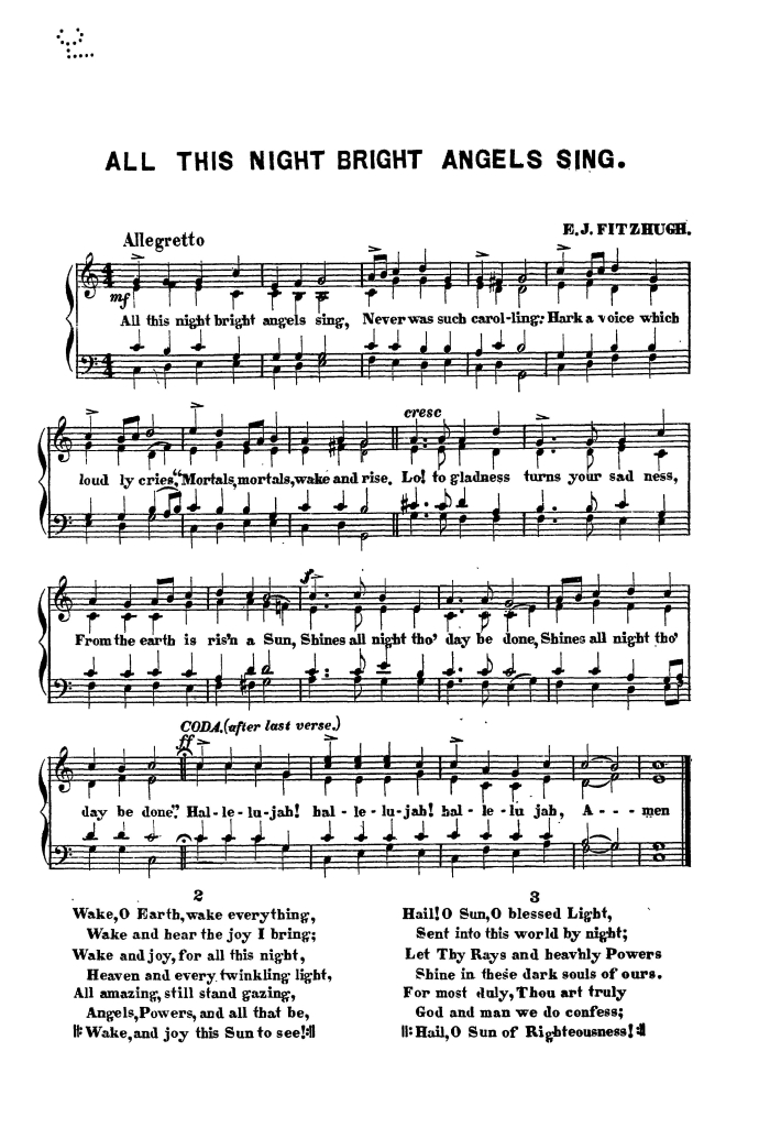 Piano i see the light piano sheet music : All_This_Night-Fitzhugh.jpg
