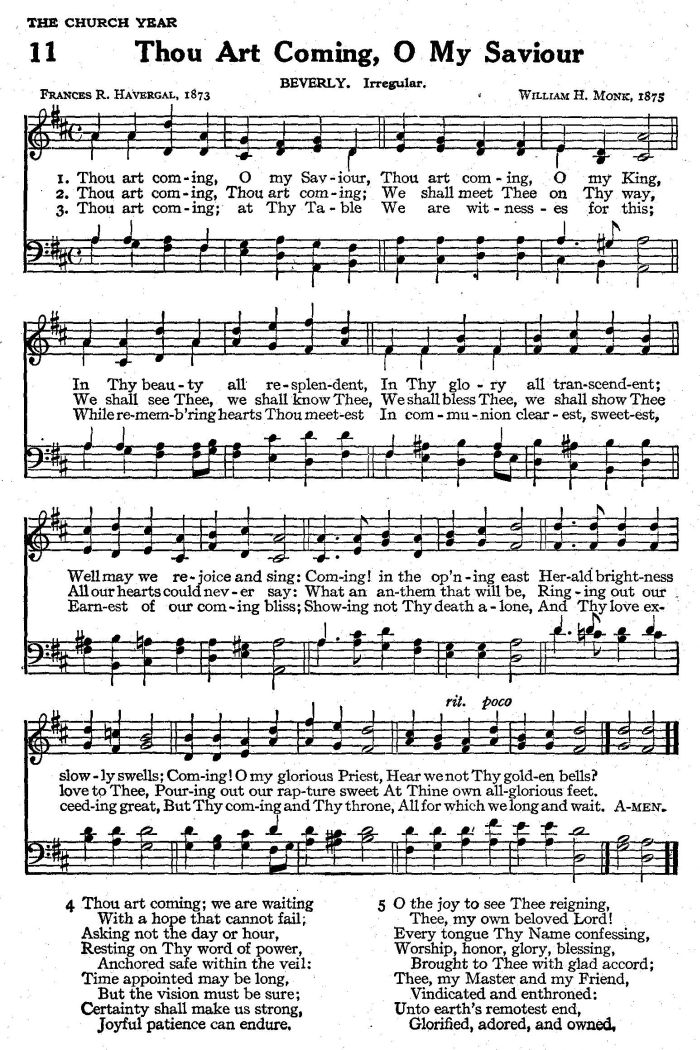 Lyric : how great thou art lyrics and chords How Great and How Great ...