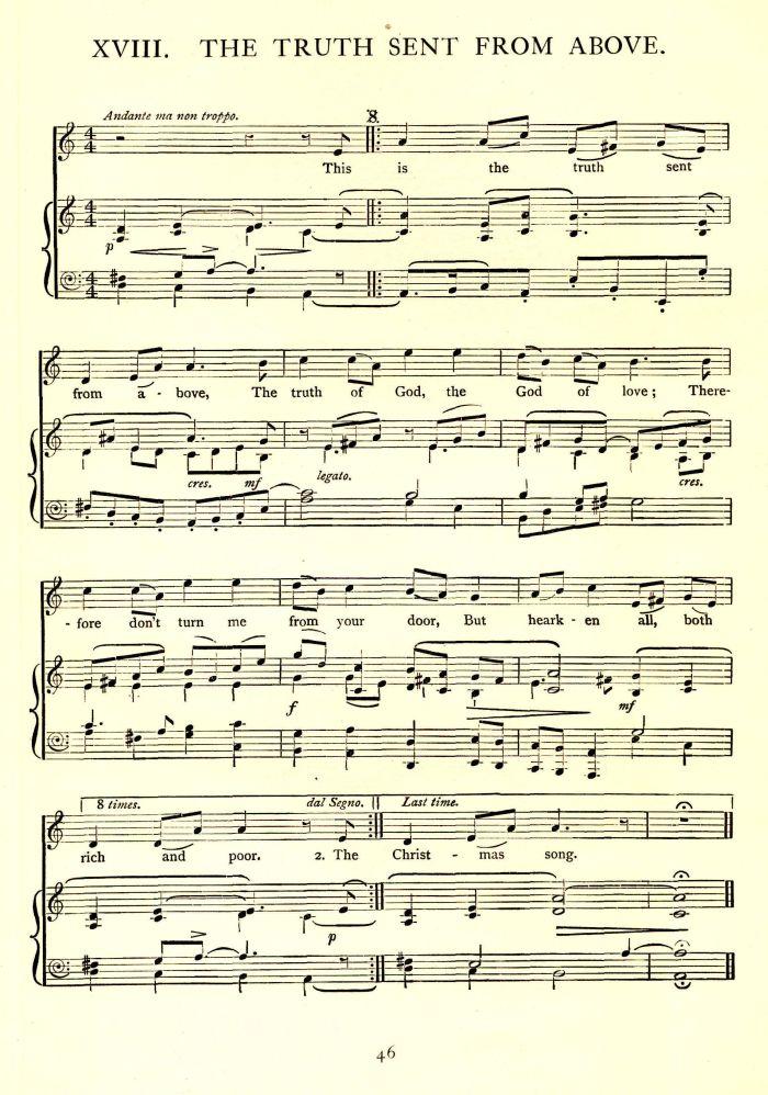 Lyric birds courting song lyrics : Shropshire | A Folk Song a Week