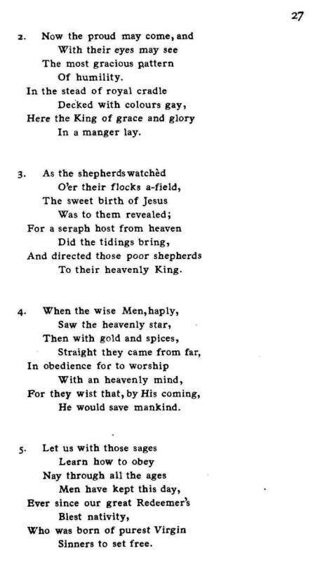 Index of /Hymns_and_Carols/Images/Terry_200_Folk_Carols