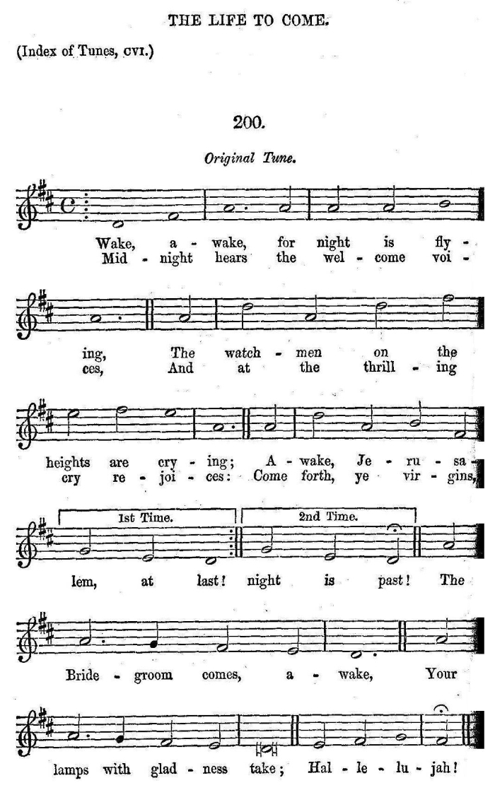 All Music Chords great balls of fire sheet music : Index of /Hymns_and_Carols/Images/Winkworth-Chorale/Cong