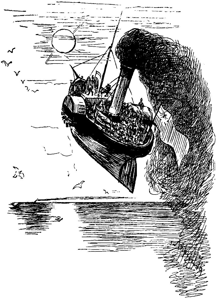 Pollux - Hymn