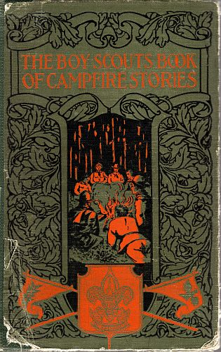 The project gutenberg ebook of the boy scouts book of campfire english character set encoding iso 8859 1 start of this project gutenberg ebook campfire stories produced by chris curnow joseph cooper fandeluxe Gallery